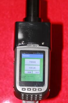 手持便攜式DMF氣體濃度檢測儀