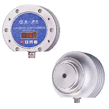 IPRM-CSeriesOn-linerefractometer