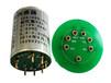市面上体积最小功能强大智能型甲烷传感器