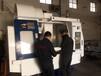 天津数控机床大修、机床维修、加工中心维修、数控车床维修