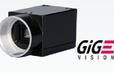 TELI相机>>BG系列:特价千兆网相机
