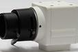 日本SATOO焊接相机