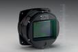 xiCe系列-1394接口制冷科学级CCD相机