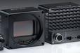 XiT系列-雷电接口高速CMOS相机