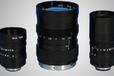 日本SATOOOPTICS>>F0.8大光圈镜头