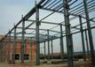 宜春钢结构搭建可设计制作施工安装