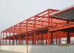 景德镇钢结构加工价格优惠可批发