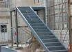 新余钢结构楼梯价格价格优惠