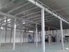 承包钢结构楼房制作龙马钢构一级资质厂家