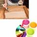 供蘭州建筑油漆和甘肅木器涂料報價