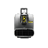 德国凯驰AB45吹地毯机气球鼓风机替代AB84