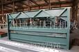 地鑫機械廠家直銷4米液壓剪板機折彎機全自動開平機