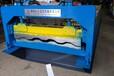 设备直销集装箱板设备1200型集装箱板机器