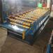 廠家直銷單板設備壓瓦HC35壓瓦機地鑫機械