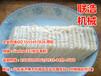 运城内酯豆腐加工机器价钱,好用的全自动内酯豆腐灌装机