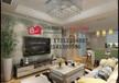 银亿东城75平装修价格-一号家居-银亿东城家装设计