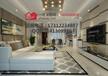南京家装公司武夷绿洲140平装修设计南京装修价格