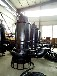 强耐磨潜水泥砂泵价格优惠