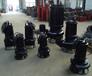 高浓度泥浆泵/耐磨砂浆泵/无堵塞渣浆泵