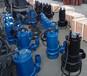 灰浆泵_泥浆泵厂家_耐磨砂浆泵