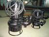 搅拌泥浆泵,高扬程抽浆泵,耐磨砂浆泵