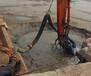 福建液压抽沙泵_耐磨搅拌渣浆泵