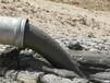 灰浆泵、耐磨砂浆泵、自动搅匀泥浆泵