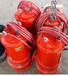 天津耐热排泥泵高温泥沙泵
