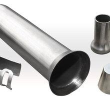 不銹鋼制品管-冷凝器用不銹鋼管-不銹鋼衛生級管圖片