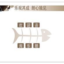 代写可行性分析报告的玉田县可行专业报告图片