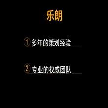 依安县代写可行性报告的公司、带资质图片