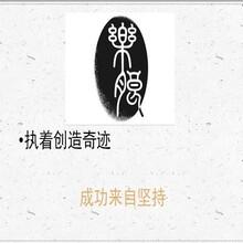 淮南做可行性报告的、淮南项目实施方案图片
