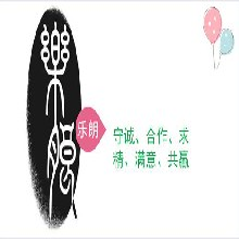 代做立项申请报告的公司景县可行报告图片