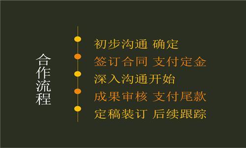 商业计划书写哪些?阳江公司计划书模板