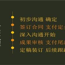 嫩江县能写可研报告的公司-可立项的报告图片