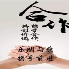 左云县代写可行性报告的-写可行报告图片