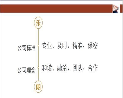 蠡县擅长写可行报告的-专家做