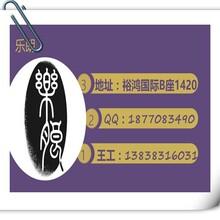 嫩江县可行性研究报告代写公司图片