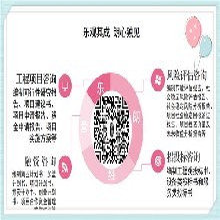 临漳县可行性报告那做-临漳县写可行性报告的图片