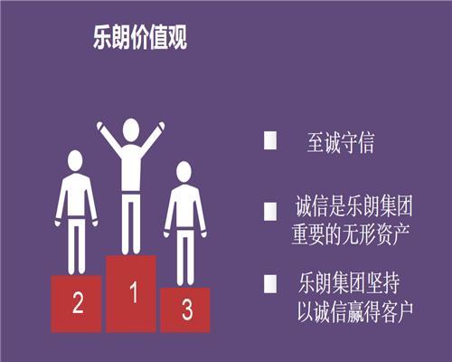 商业计划书写哪些?平顺县公司计划书模板