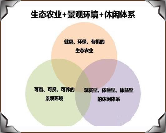 三亚做项目计划书的格式-可行报告内容范文
