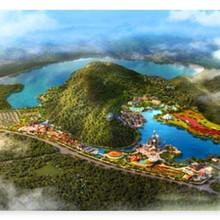 鄂温克族自治旗本地做商业计划书的公司、做的好图片
