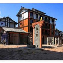 武义县专业做可研报告的-会写的公司做图片