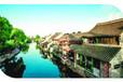 仙游县制作投标文件的企业-谁会做