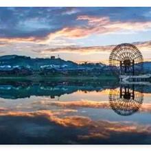 文成县做项目申请报告公司-写可行报告企业图片
