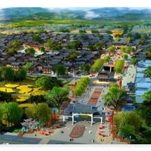 訥河市做可行性報告多長時間?訥河市的公司圖片
