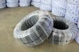 天卓塑胶PE管道厂家直销全新料PE给水管φ20-1200mm