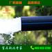 hdpe管生产厂家农业灌溉用hdpe管,绿化用hdpe管批发