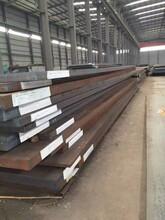 Q345E低合金高强度钢板Q345E钢板Q345E现货Q345E切割加工Q345E期货定扎Q345E