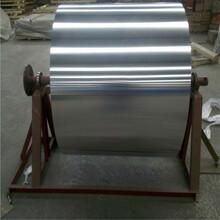 原装进口铝箔批发原装日本进口铝箔食品铝箔铝皮图片